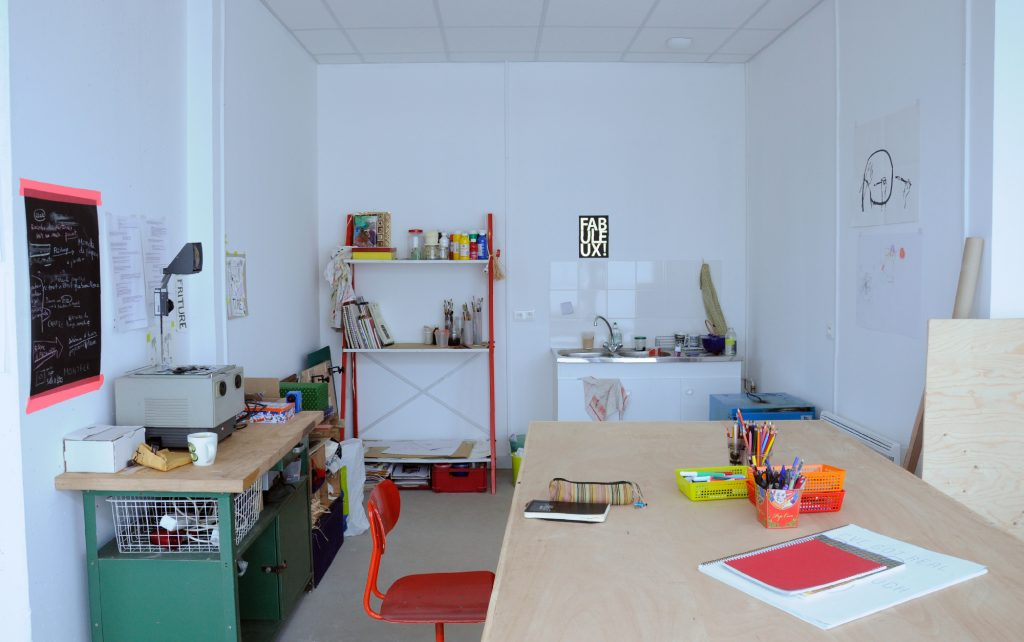 atelier-annely-1