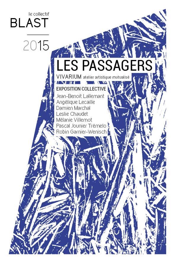 BLAST_les-passagers_vivarium_carton_web_ok