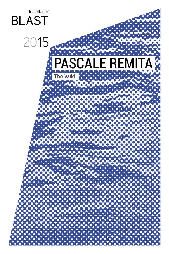 PASCALE_REMITA_TheWild_cartonWEB