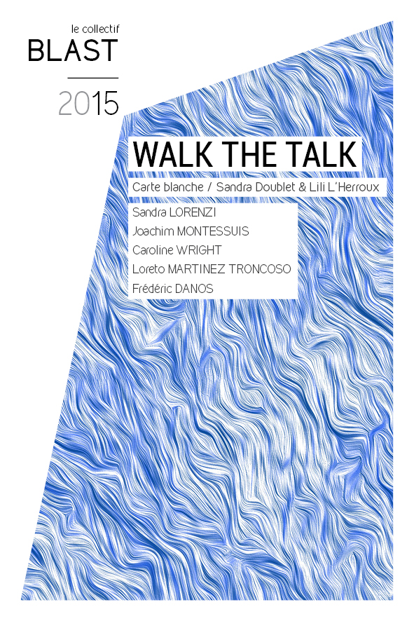WALK_THE_TALK-cartonWEB