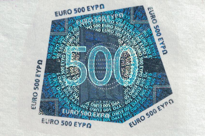 500_detail
