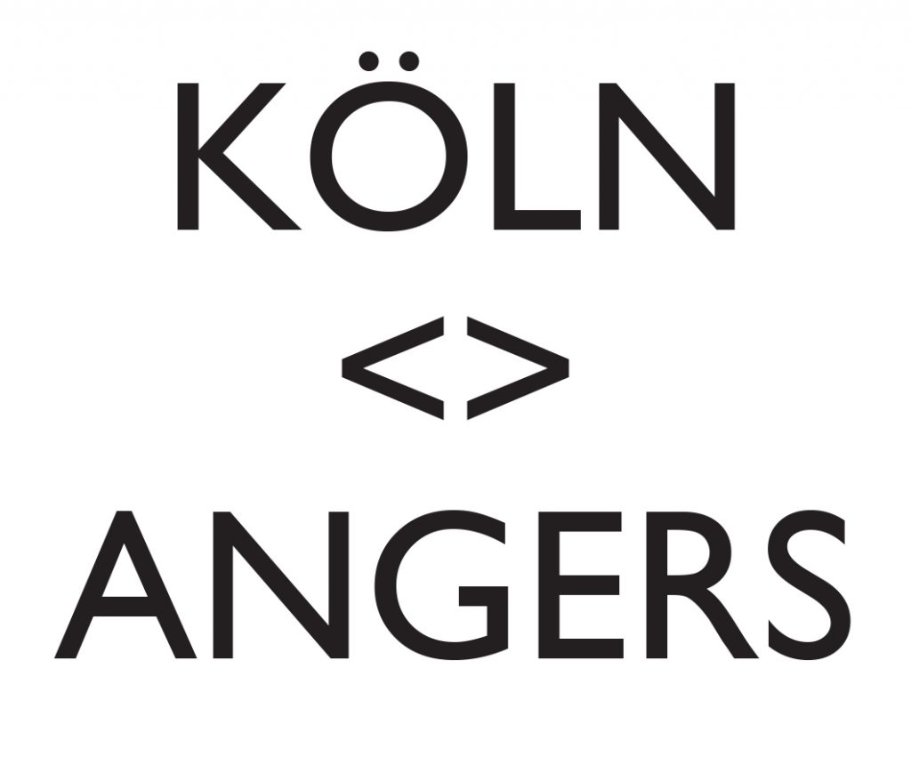 vignette-echange-koln-angers