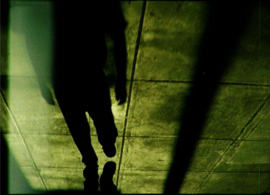 Clark-Dragon_shadow-street-2